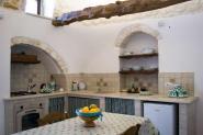 trulli-donna-isabella-camera-fico-cucina